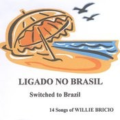 Switched To Brazil Songs