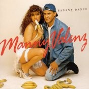 Banana Dance Songs
