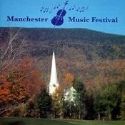 Manchester Music Festival Songs
