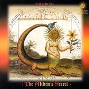 The Alchemic Secret Songs