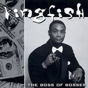 The Boss Of Bosses Songs