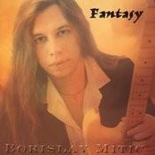 Fantasy Songs