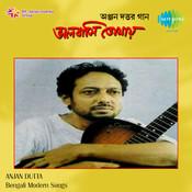 Bhalobasi Tomai Songs