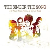 The Singer, The Song Songs