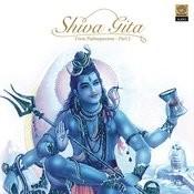 Shiva Gita Part 2 Songs