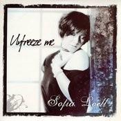 Unfreeze Me (Album Version) Song