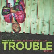 Trouble Remix Songs