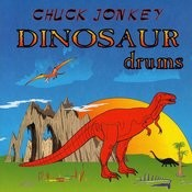 Dinosaur Drums Songs