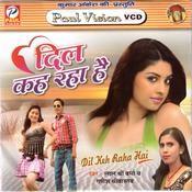 Dil Keh Raha Hai    Songs