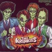 Revenge Of The Krinkles Songs