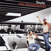 Man, The Manipulator Songs