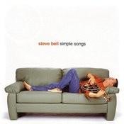 Simple Songs Songs