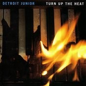 Turn Up The Heat Songs
