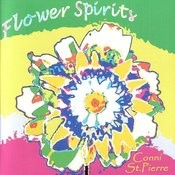 Flower Spirits Songs