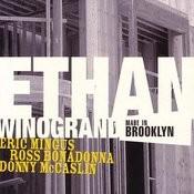 Made In Brooklyn Songs