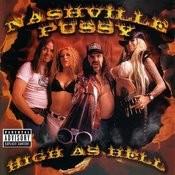 High As Hell (Parental Advisory) Songs