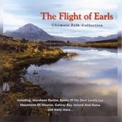 The Flight Of The Earls Songs