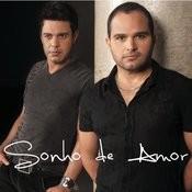 Sonho De Amor Songs