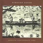 Beneath Confederate Lake Songs