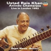Ragas - Bhairavi Song