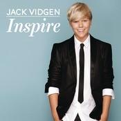 Inspire Songs