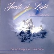 Jewels Of Light Songs