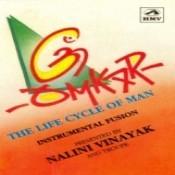 Omkar The Life Cycle Of Man Songs