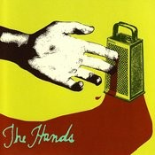 The Hands Songs