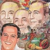Recuerda Al Trio Matamoros Songs
