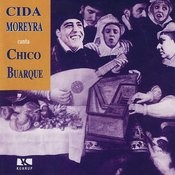 Cida Moreyra Canta Chico Buarque Songs