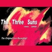 1959 Japan (Live) Songs