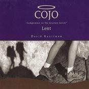 COJO: Lent Songs
