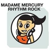 Rhythm Rock/Sweet Beat Songs