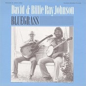 Bluegrass Songs