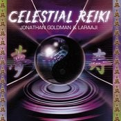 Celestial Reiki Songs