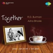 Duets Of Mohd Rafi And Asha Bhosle Songs