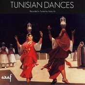 Tunisian Dances Songs