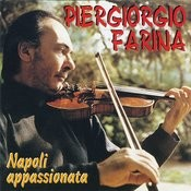 Napoli Appassionata Songs