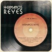 Hermanos Reyes Songs