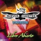 Lloraras Song
