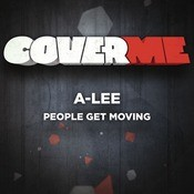 Cover Me - People Get Moving Songs