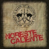 Noreste Caliente Songs