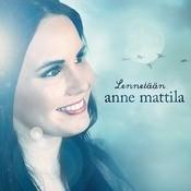 Lennetn Songs