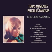 Temas Musicales De Pelculas Famosas Songs