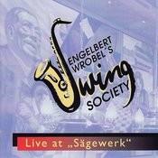 Engelbert Wrobel's Swing Society Songs