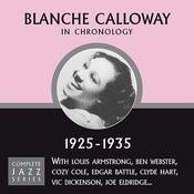 Complete Jazz Series 1925 - 1935 Songs