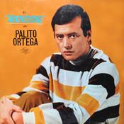Palito Ortega Cronologa - El Magnetismo De Palito Ortega (1967) Songs