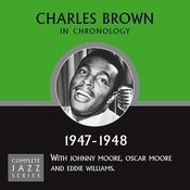 Complete Jazz Series 1947 - 1948 Songs