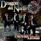 Novia Linda Songs