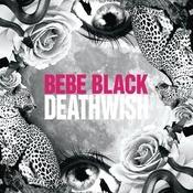 Deathwish Songs